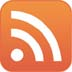 Subscribe to Garths's RSS Feed